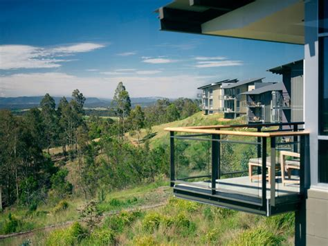 Health Detox Retreats Nsw by The Golden Door Health Retreat Australian Traveller