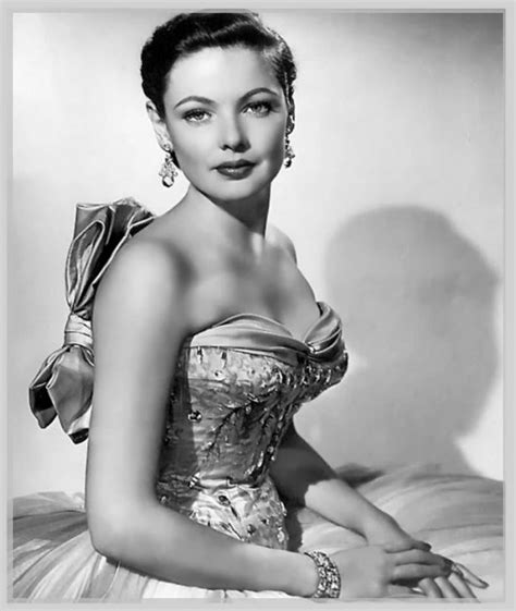 which classic hollywood actress is the best actresses fanpop 17 best images about old hollywood on pinterest sandra