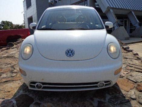 used volkswagen beetle 5000 2002 volkswagen beetle new beetle gls for sale in brandon