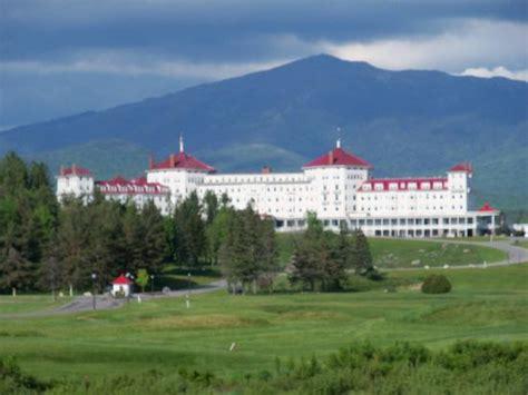 theme hotel white mountains white mountain national forest picture of white mountain
