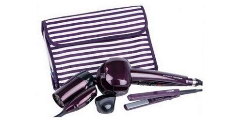 Costco Hair Dryer Conair conair curl secret mini straightener travel hair dryer 79 99 costco ca