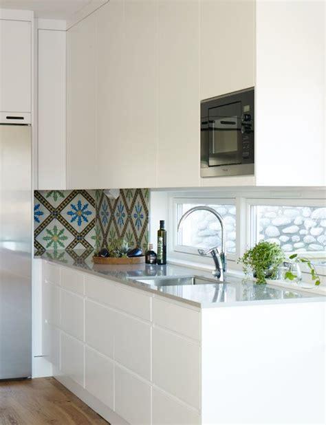 encimeras para cocina home depot 17 best images about silestone cocinas on pinterest
