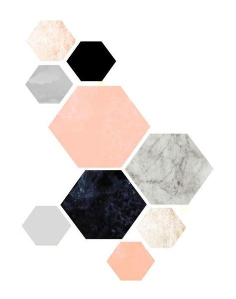 Geometry Designs best 25 geometric art ideas on pinterest geometric