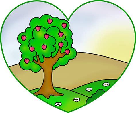 semilla de amor hermana margarita recursos de hermana margarita semilla de amor apexwallpapers com