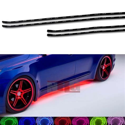 Lu Neon Led 19 best neon colored cars images on neon