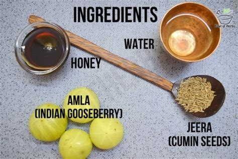 Can You Detox With Amla by How To Weight With Amla Detox Juice Diy Recipe