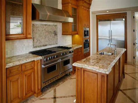 Kitchen Remodel For Resale Kitchen Resale Value Remodeling Kitchen Walpaper Resale