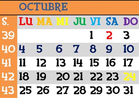 imagenes sobre octubre todo sobre animal crossing calendario de octubre ds