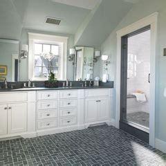 Bathroom Walls Ideas by Wall Color Benjamin Moore Night Mist Interior Paint