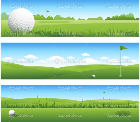 design banner golf create project plan timeliness synonyms for crazy how to