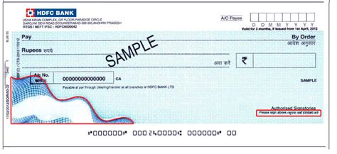 cheque bank account what are the charges in of a cheque bounce vakilsearch