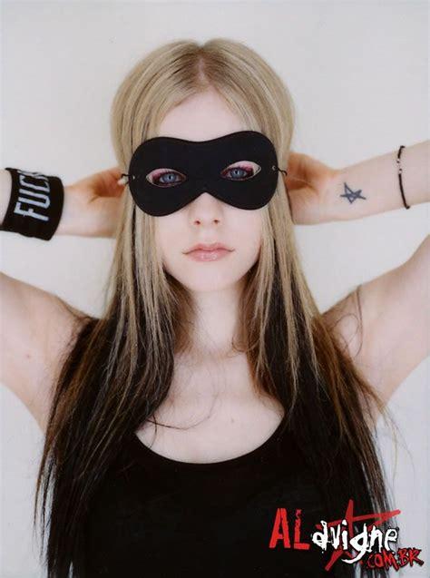 Avril Lavigne In Blender by 3093 Best Avril Lavigne Images On Avril