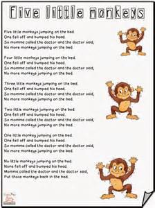 funny val 233 rie monkeys