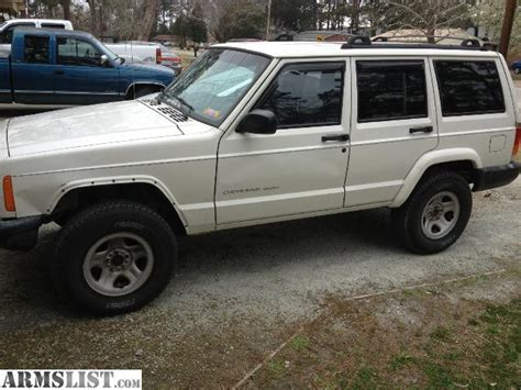 99 Jeep For Sale Object Moved
