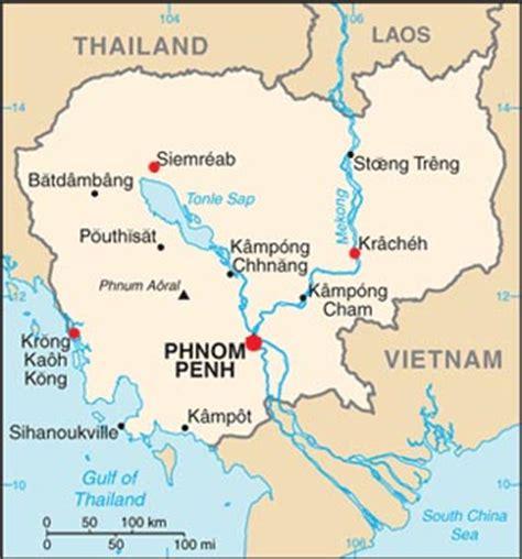 5 themes of geography cambodia cambodia latitude longitude absolute and relative