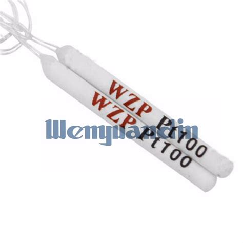 ceramic resistor max temperature ceramic resistor temperature 28 images heater ceramic resistor hcr08 blower motor resistor