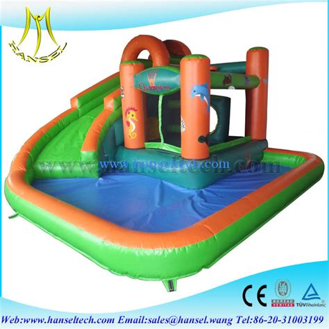 big bounce house for sale hansel big bounce houses for sale inflatable water island commercial bounce house