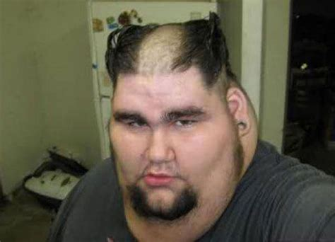 Interview tomorrow, should I let my wife cut my hair