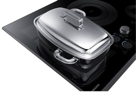36 inch induction cooktop with downdraft 14 best 36 inch induction cooktops of 2018 which one is