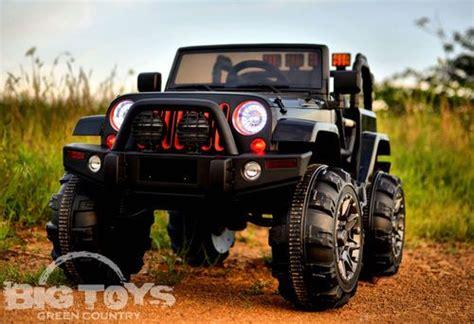 black jeep truck 25 best ideas about black jeep on black jeep