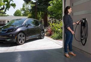 Electric Vehicle Charging Station Placement Formulation Complexity And Solutions Drive Electric Vehicles Electrify Your Ride Smart