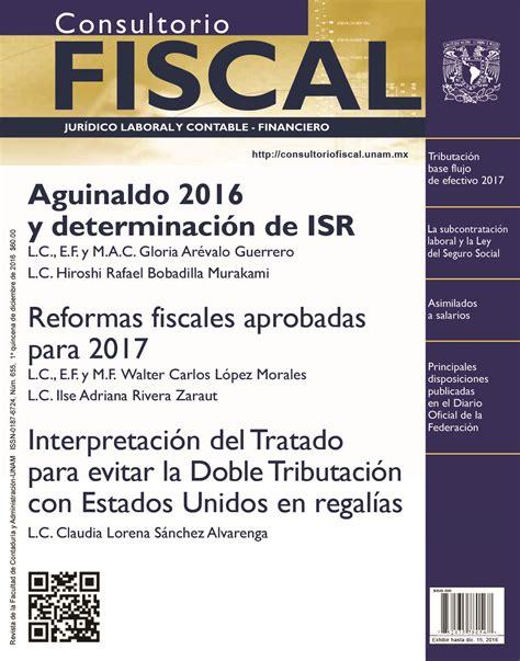 calculo isr mexico 2016 2017 calculo isr mexico 2016 2017 isr 2017 financiamiento org
