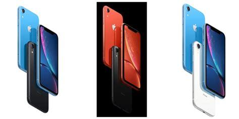 helpful iphone xr and tricks apple iphonexr nyc single iphone xr