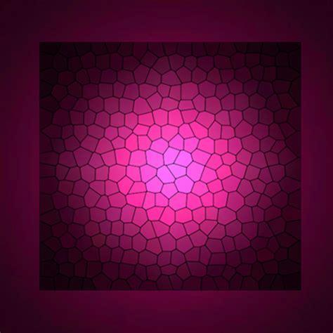 imvu room textures free imvu room textures