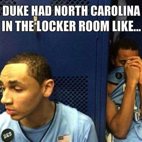 Duke Memes - pin by ashley stuart on duke basketball pinterest duke