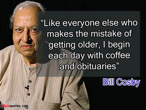 bill cosby quotes quotes from bill cosby quotesgram