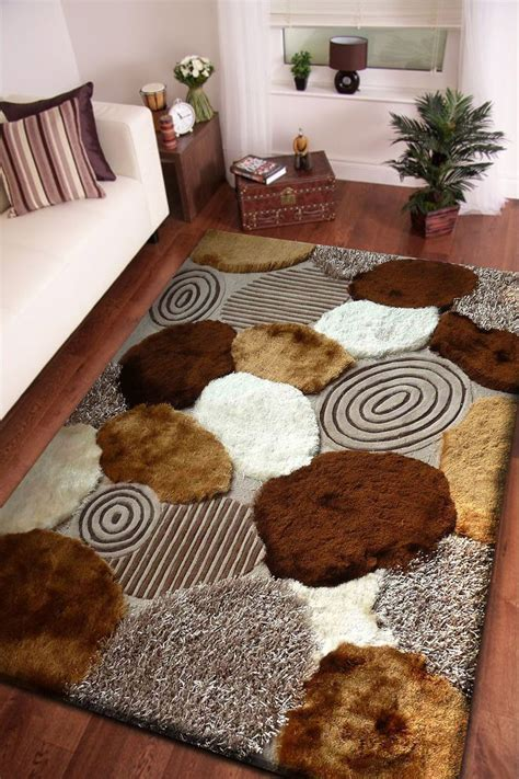 custom shag rugs 106 best images about area rugs on contemporary area rugs carpets and
