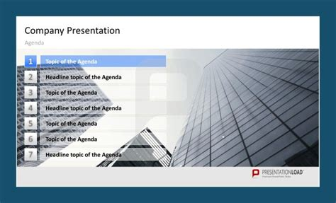 Powerpoint Design Vorlagen Exportieren 29 Best Images About Agenda Powerpoint On Columns Presentation And In