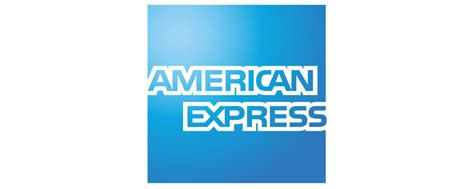American Express Gift Card Accepted Places - american express travelers checks locations
