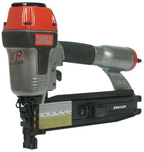 senco 16 commercial stapler tools air compressors air tools staplers