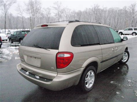 manual cars for sale 2002 dodge grand caravan electronic toll collection cheapusedcars4sale com offers used car for sale 2002 dodge grand caravan minivan ex 3 890 00