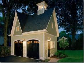 2 Car Garage Designs Ideas Detached 2 Car Garage Plans Southern Living At