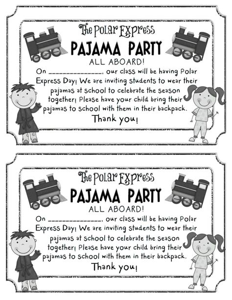 polar express coloring pages pdf 17 best images about christmas polar express on pinterest