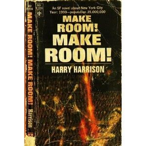 What Book Is The Room Based On 35 Best Images About Books In My On