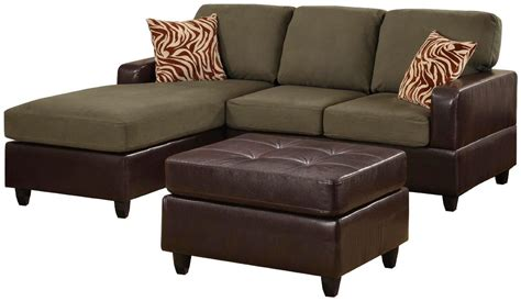 ashley furniture green microfiber sofa 20 best collection of green microfiber sofas sofa ideas