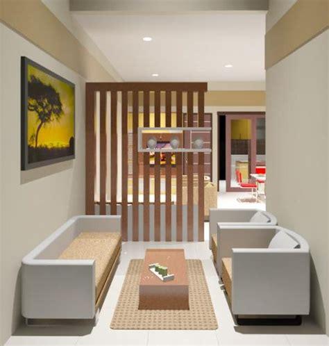 penataan rumah minimalis design rumah minimalis