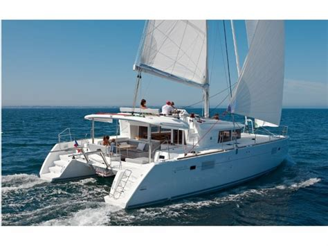 catamaran charter dreams s l u location catamaran lagoon lagoon 450 f living a dream