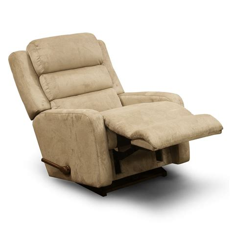 la z boy ls lazy boy lumbar support recliner 20 images 17 best