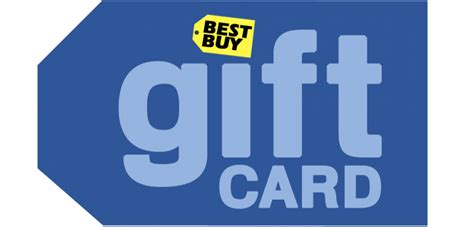 Best Gift Card Exchange - finding survey sites that offer best buy gift cards surveypolice blog