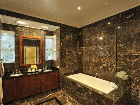 Home Design Idea Bathroom Designs Granite