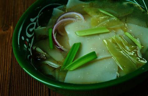 alimentazione tibetana cucina tibetana caratteristiche e alimenti principali