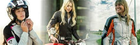 Motorradbekleidung Damen by Motorradbekleidung Damen Bei Motoport Kaufen