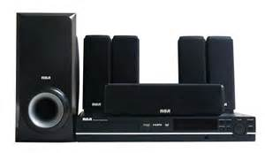 home theatre system top 10 best home theater systems in 2016
