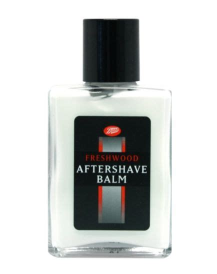 boots mens aftershave s deodorants spray anti perspirants boots