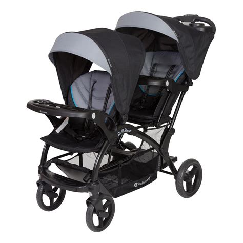 Jogger Murah 1 jogger stroller with car seat pre2016 duallie infant car seat adapter baby jogger stroller car