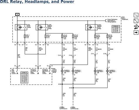2006 chevy impala wiring diagram 2006 impala wiring diagram 2006 free engine image for